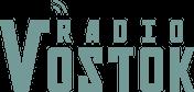 logo Radio Vostok