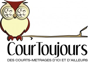 Logo_Cours_toujours