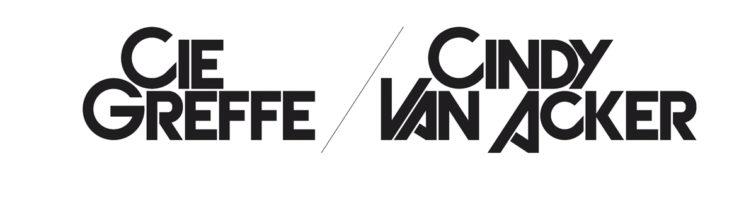 Photo Logo Compagnie Greffe