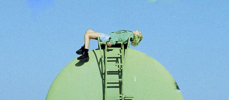 Photo de l'album du groupe Camp Claude