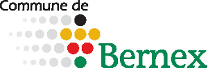 logo_Bernex (4)