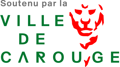 Logo Carouge