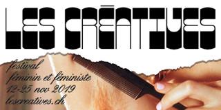 Les Créatives